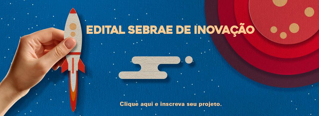 Edital-Sebrae-de-Inovação