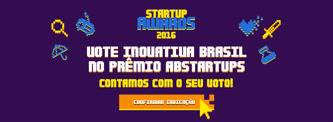 banner-startupawards