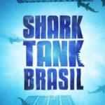 sharktank brasil
