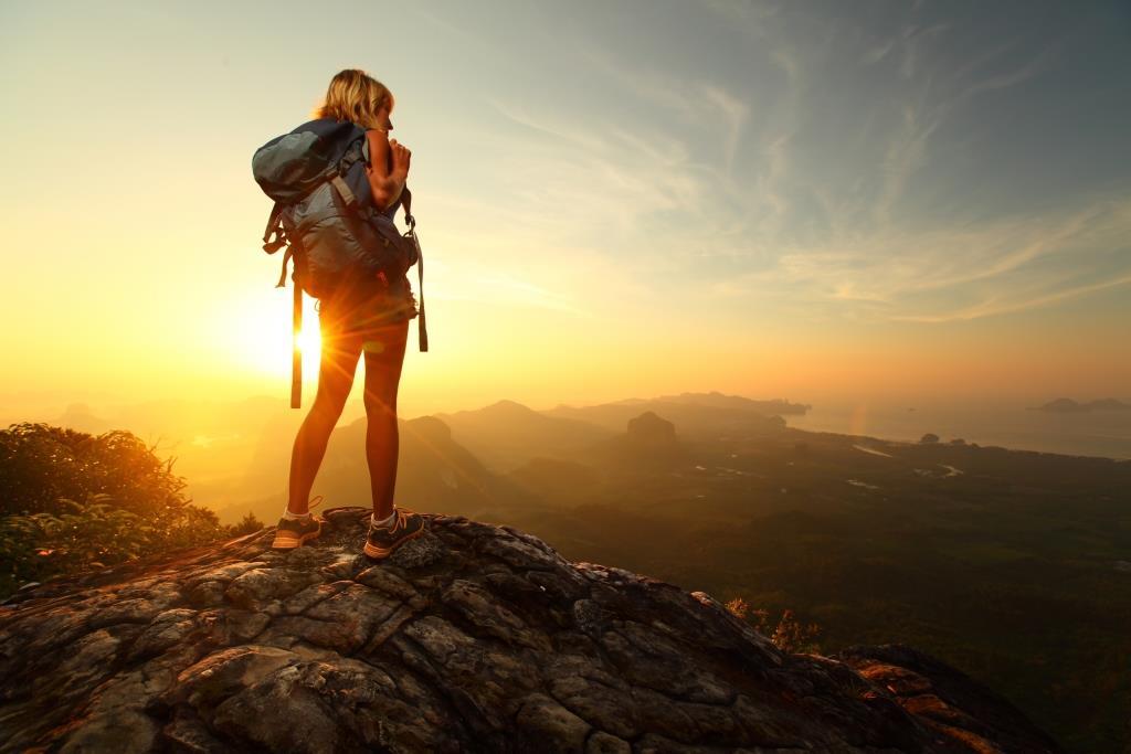 perseverança startup