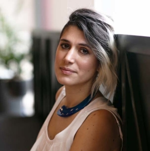 Clara Bidorini
