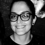 Gabriela Barreto