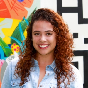 Gabriela Bassoli