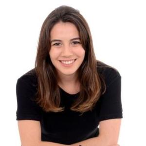 Maria Teresa Mazetto de Carvalho