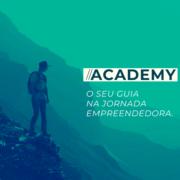 Academy InovAtiva Brasil